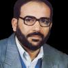 فتحي إبراهيم الشقاقي