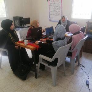 الرابطة الإسلامية تعقد ورشة عمل إعلامية